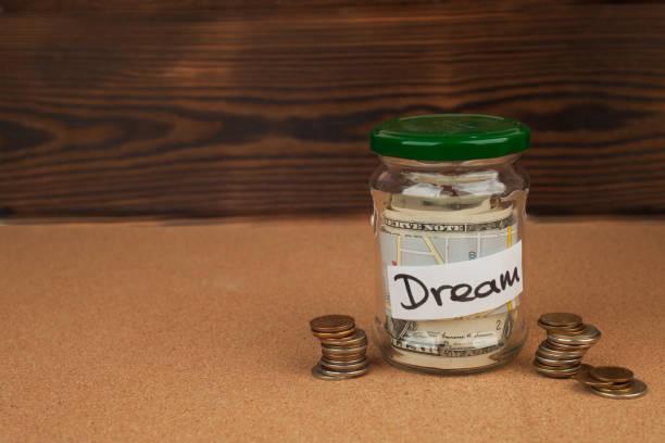 Чем отличается накопительный счет от вклада