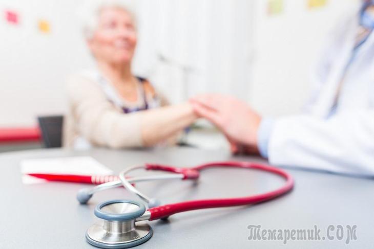 Жизнь после инфаркта миокарда - сколько живут после обширного удара, реабилитация, в домашних условиях, после стентирования, как себя вести