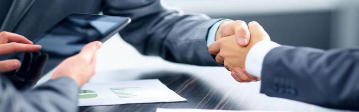 Свидетельство о государственной регистрации продукции – оформить СГР