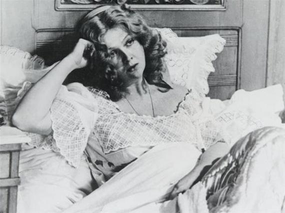 Величайшие советские актрисы