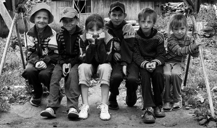 Съедобное-несъедобное дворы, дети, игры, игры на улице, интересное, молодежь