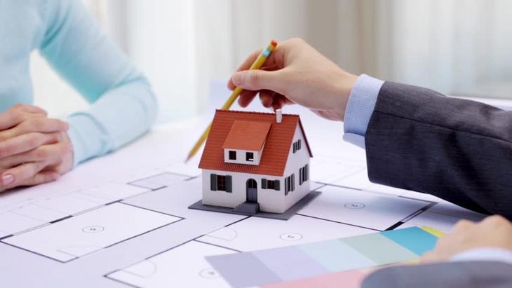 Покупка квартиры с незаконной перепланировкой (получение, продажа, самовольно)