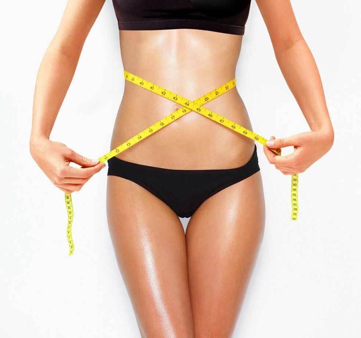 Похудеть дома с помощью упражнений очень просто!