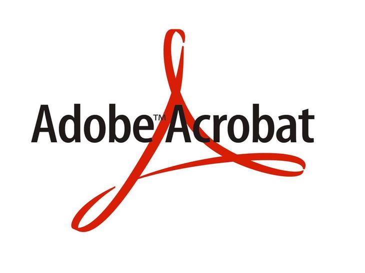 Adobe-Acrobat-pdf