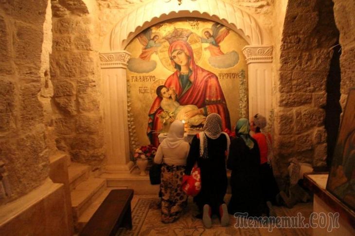 Сила молитвы: зачем нужна молитва, безопасно ли молится о других