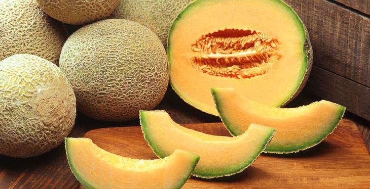 Costlyfruits01 Топ 10 самых дорогих продуктов мира