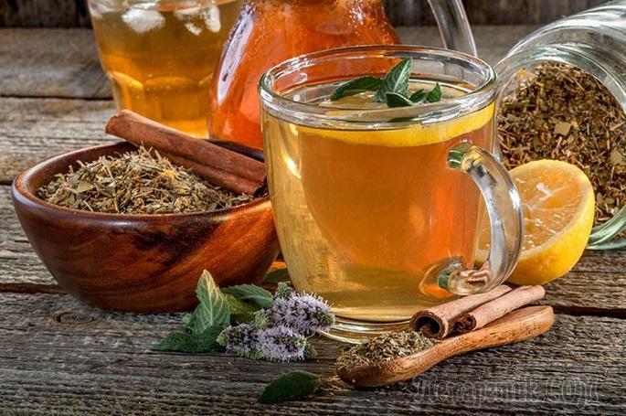 Как пить мёд с водой для оздоровления организма?