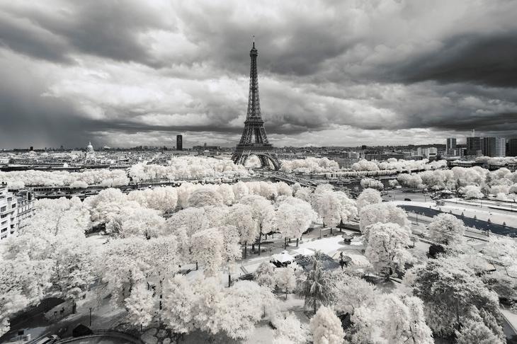 Infrared France