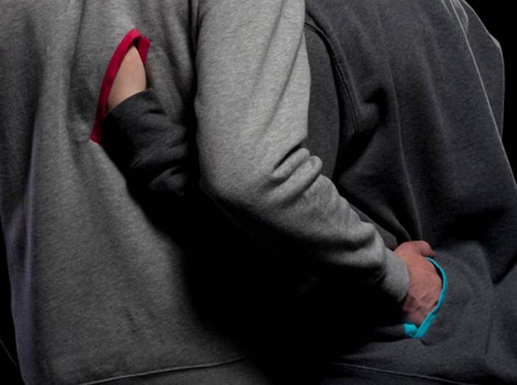 clothes18 Дизайнерские вещицы