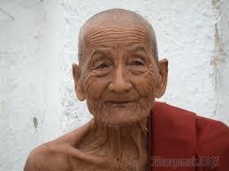 4 священные мудрости от старых людей