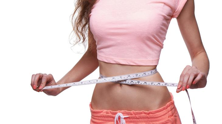Fitness_Belly_White_background_Tape_measure_520581_3840x2160.jpg