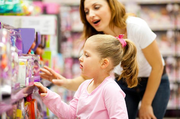 Можно ли вернуть в магазин игрушку: закон и особенности