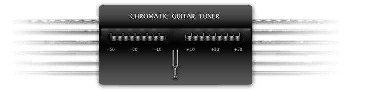 pрис. 5 5lad.ru /p p Сервис для настройки гитары доступен по ссылке a href=