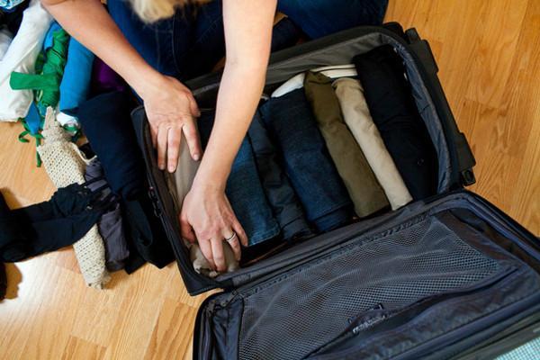 Сонник толкование снов чемодан