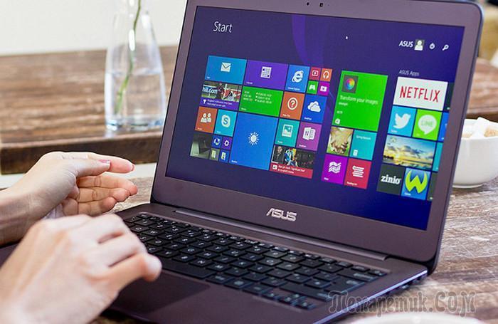 10 полезных фишек Windows 10, о которых знают немногие