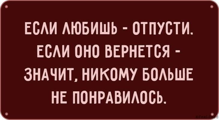 http://tellaboutus.ru/wp-content/article/2017/12/29/5-kopiya-1-1.jpg