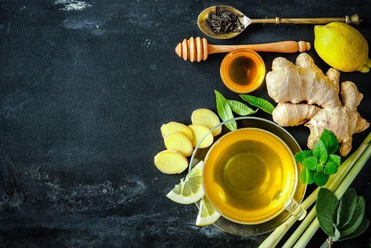 вода с медом натощак польза и вред отзывы врачей
