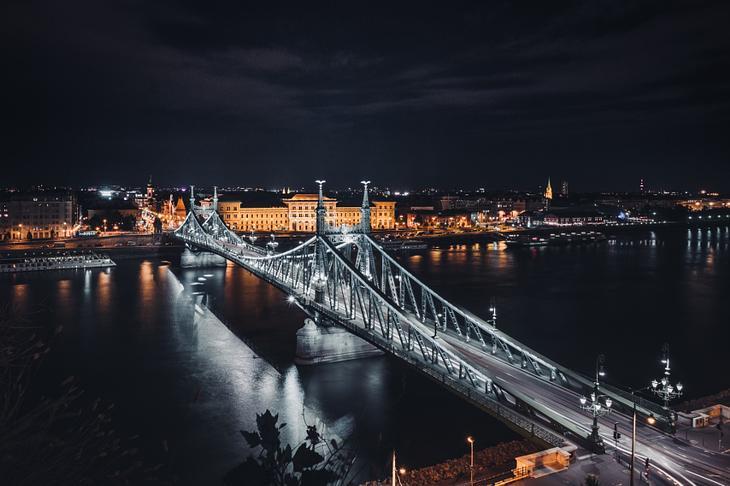 krasivye mosty foto 15