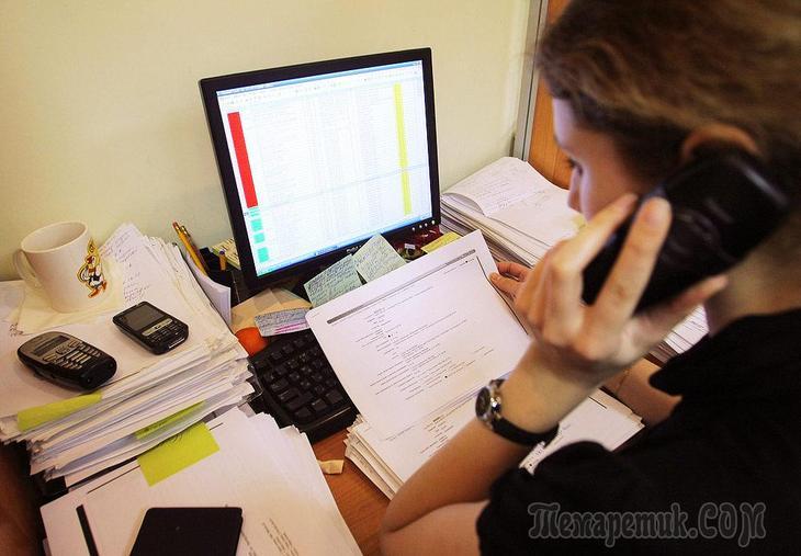 Достают звонками из банка по чужому кредиту как оформить списание дебиторской задолженности образец