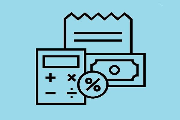 Что такое налог на прибыль и как его правильно рассчитать