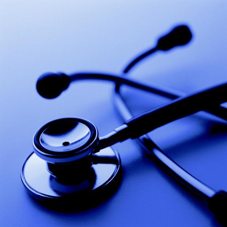 Предметы, ассоциирующиеся с болезнью запреты, интересное, подарки, полезное, примете