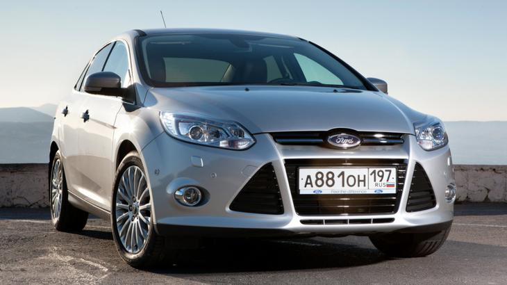 autowp.ru_ford_focus_sedan_23