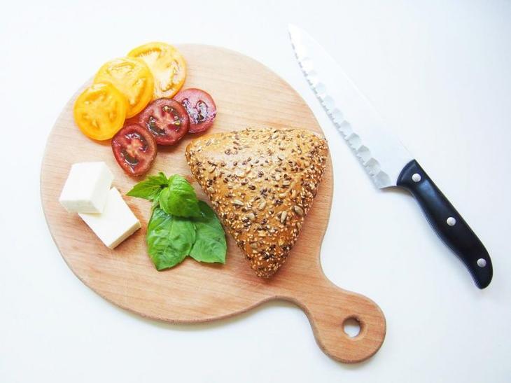 полезные перекусы, как подзарядить мозги, что съесть чтобы поумнеть