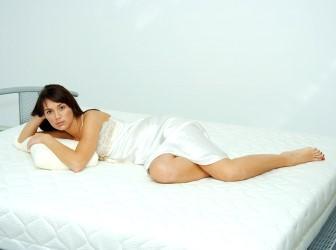 Какой наполнитель для матраса лучше для здорового сна