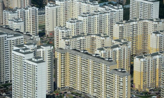 Новый закон по снижению ипотечной ставки