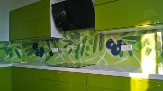 Добавьте tие виды ламп применяются для скинали стеклянные стены интерьере фото